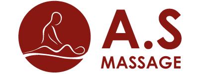 A.S Massage Lausanne